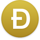 Dogecoin - Faucetpay